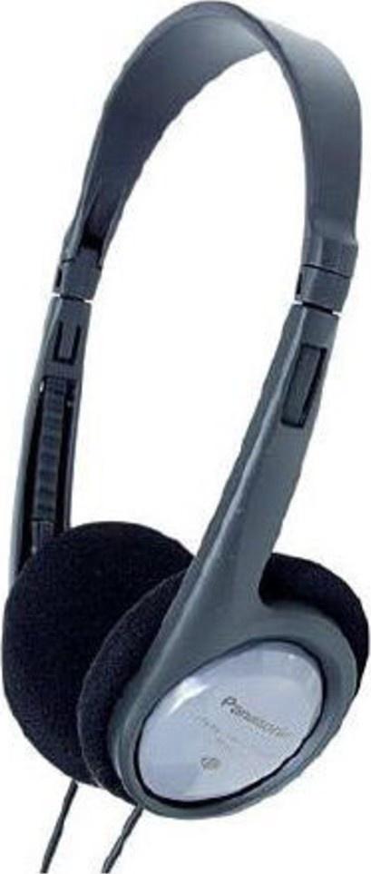 Panasonic RP HT010E-H
