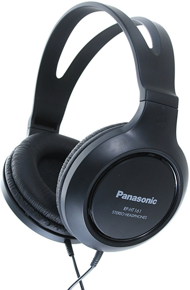 Panasonic RP HT161E-K