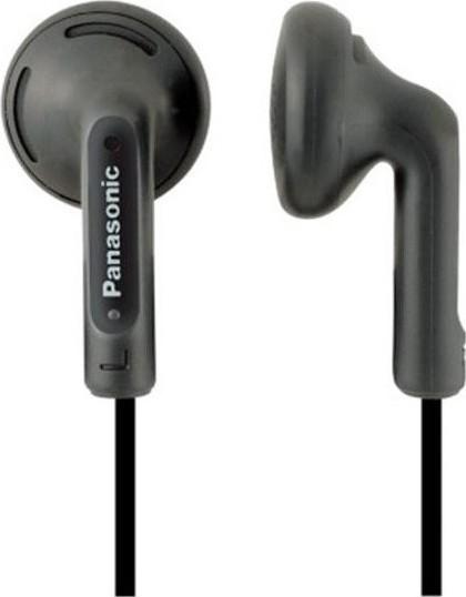 Panasonic RP HV095E-K