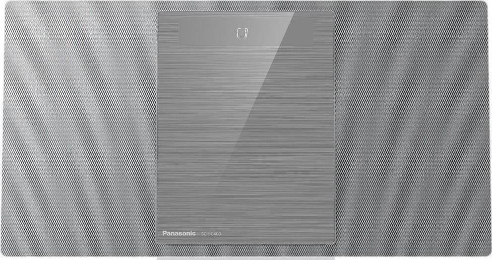 Panasonic SC HC400EG-S