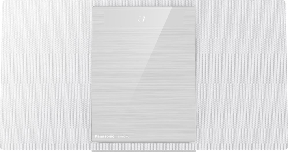 Panasonic SC HC400EG-W