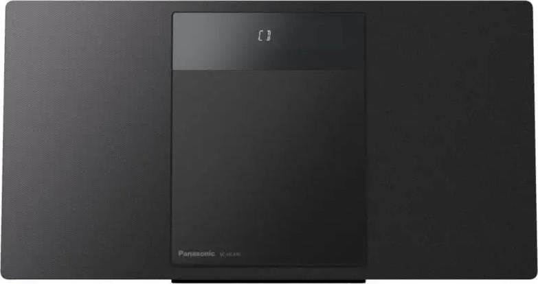 Panasonic SC-HC410EG-K