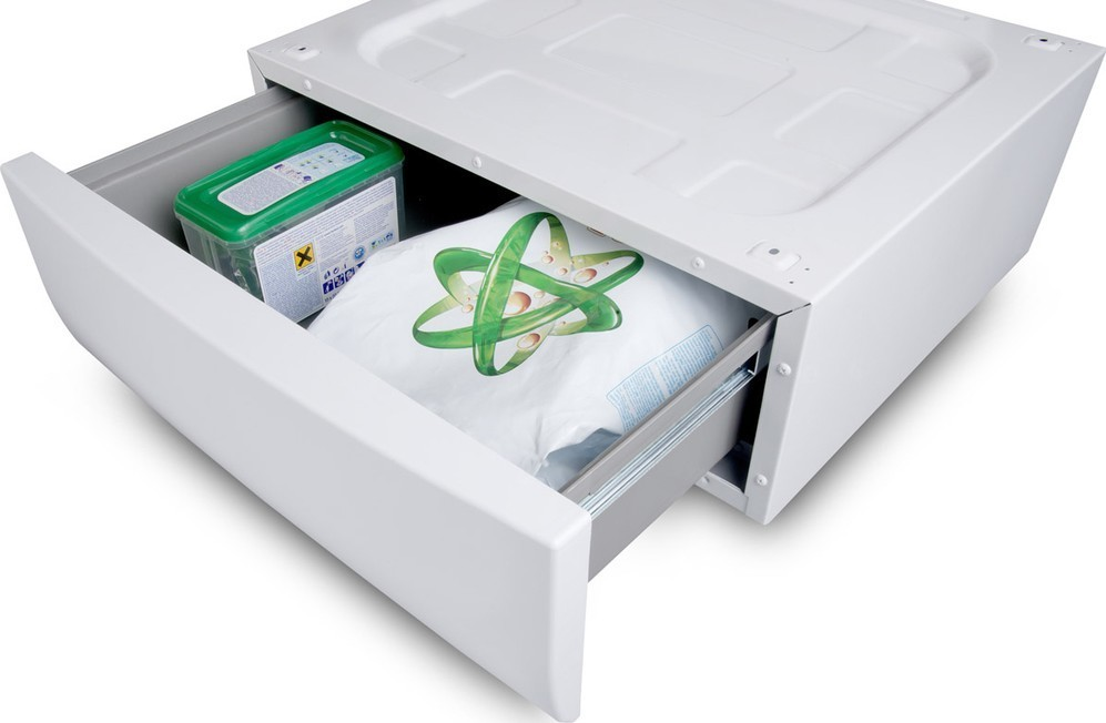 Philco BS 8 přídavná zásuvka k pračce