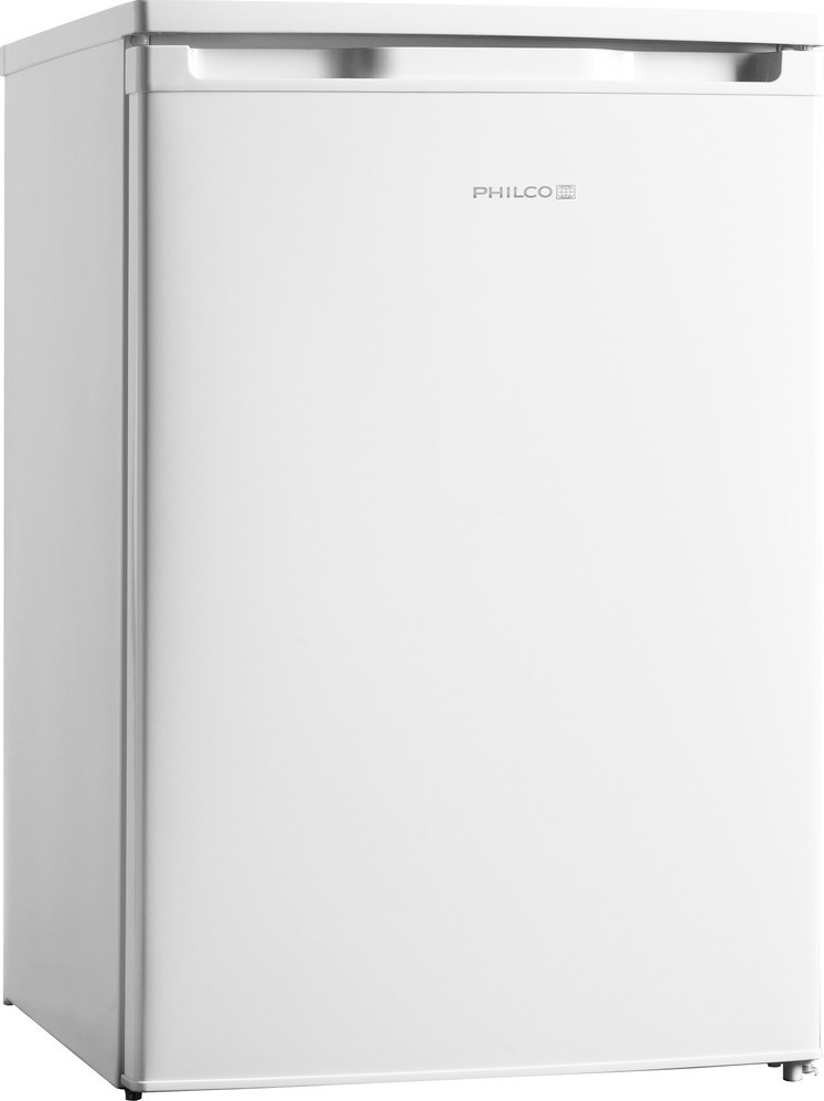 Philco PTF 862 + bezplatný servis 36 měsíců