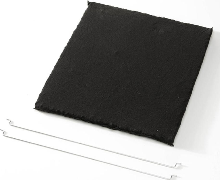Philco Uhlíkový filtr Vl1