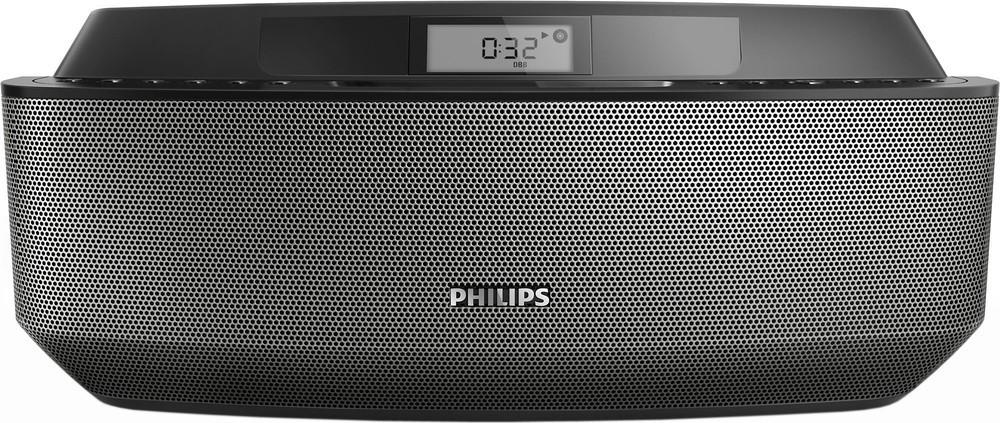 Philips AZ420/12