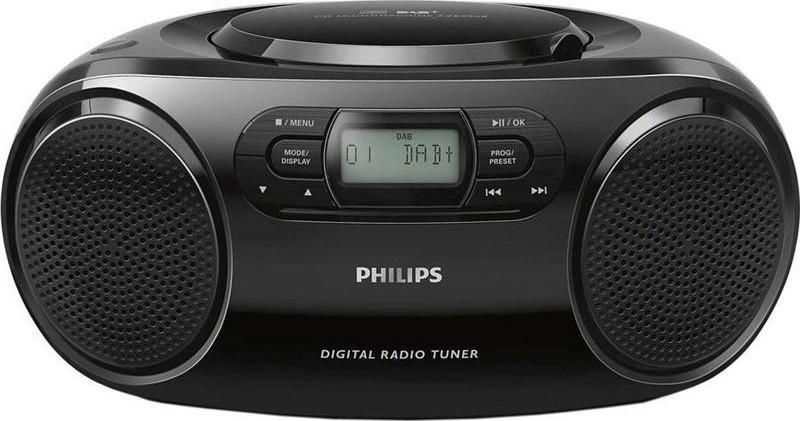 Philips AZB500