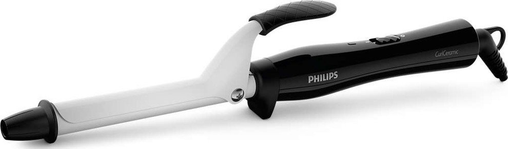 Philips BHB862/00