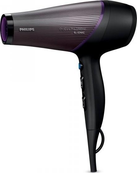 Philips BHD 177/00
