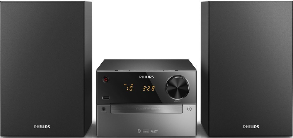 Philips BTM2310/12