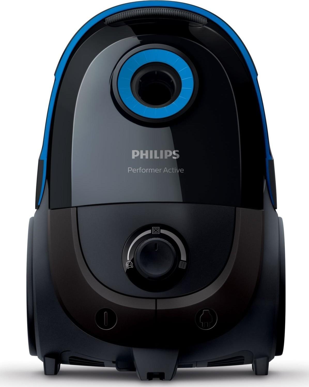 Philips FC 8578/09