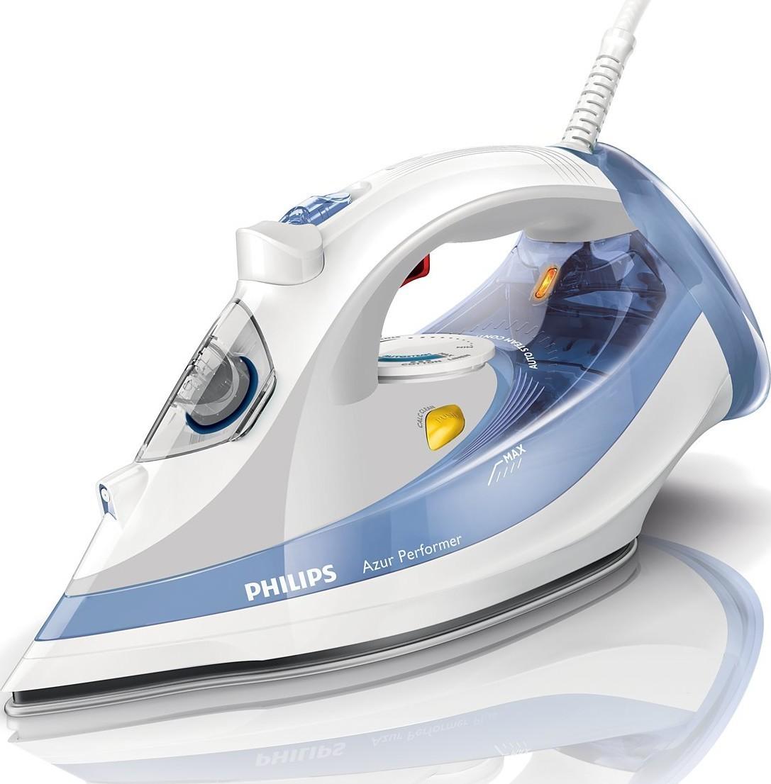 Philips GC3802/20