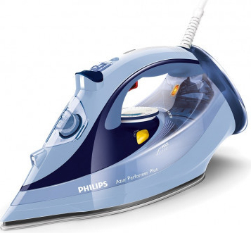 Philips GC4526/20