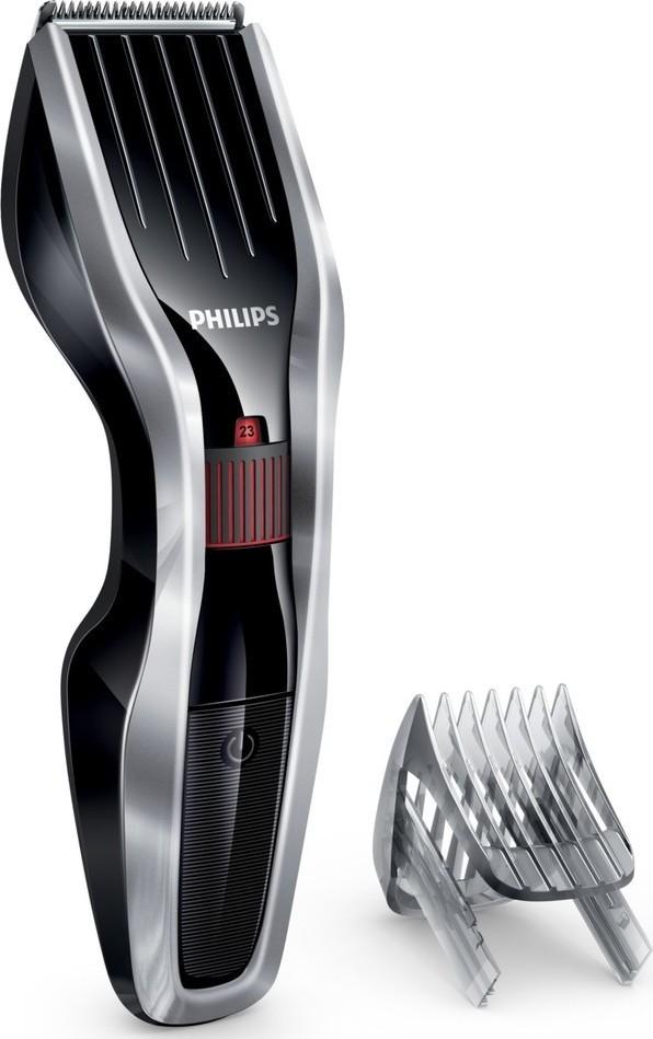 Philips HC 5440/85