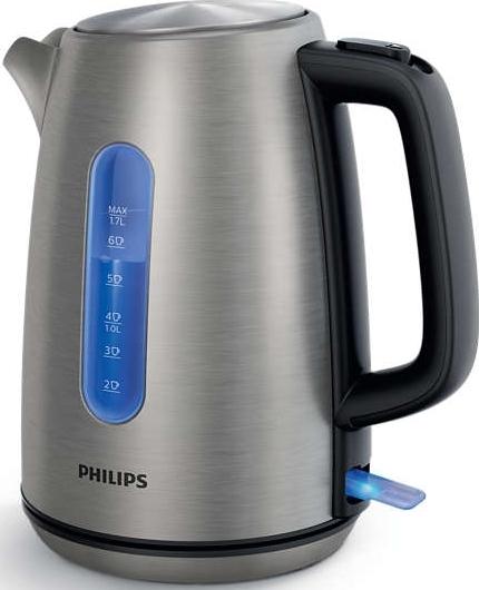 Philips HD 9357/11