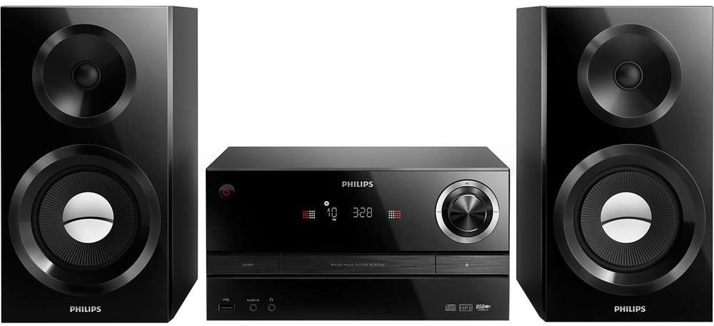 Philips MCM3350/12