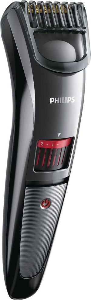 Philips QT4015/16