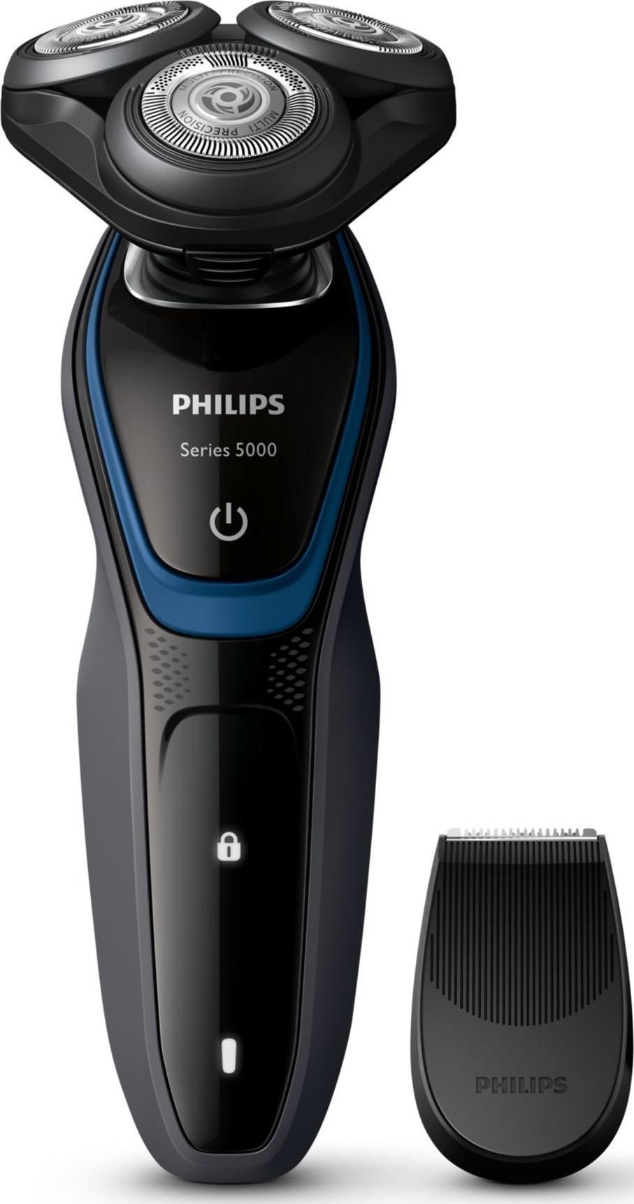 Philips S 5100/06
