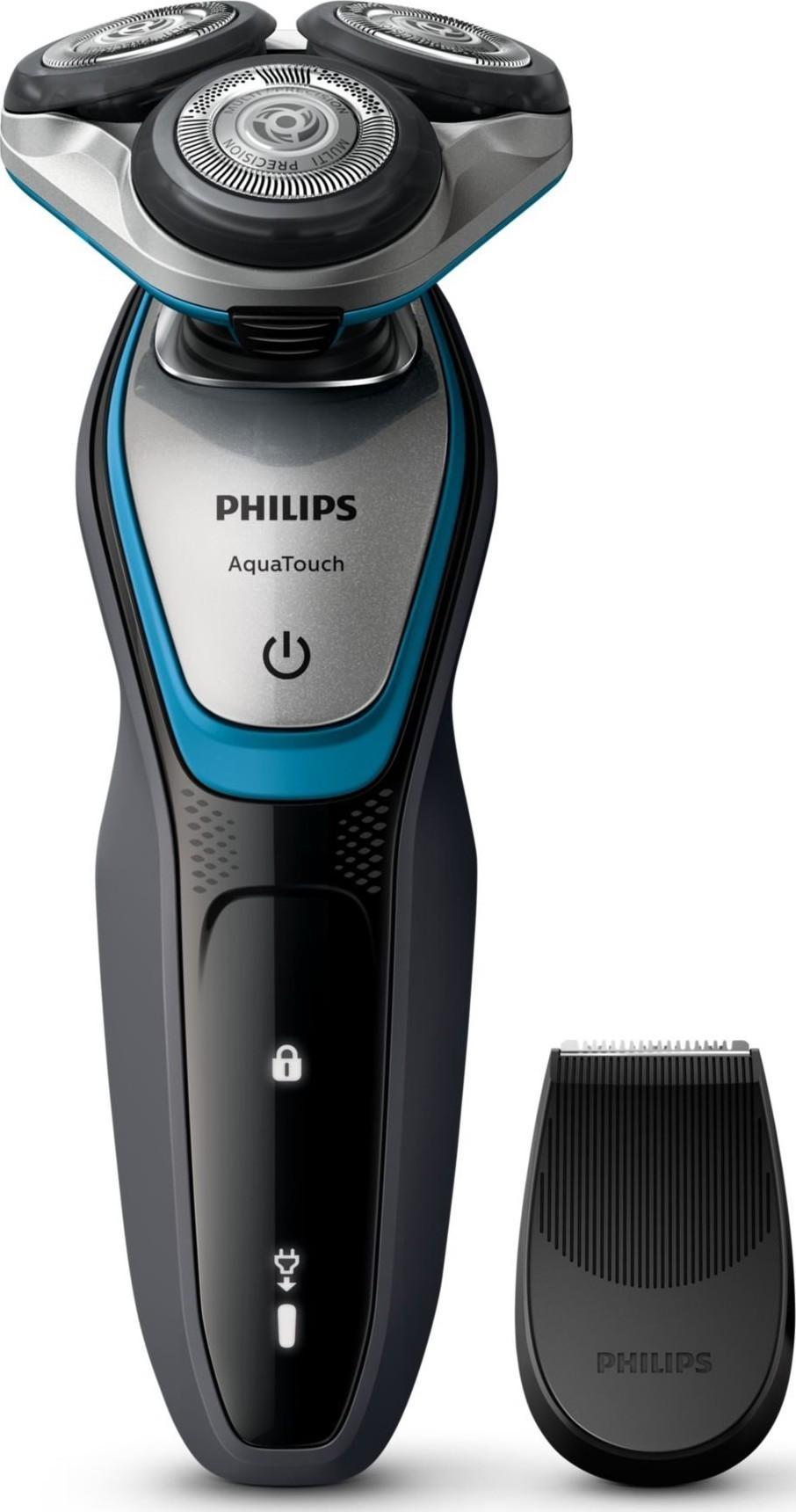 Philips S 5400/06