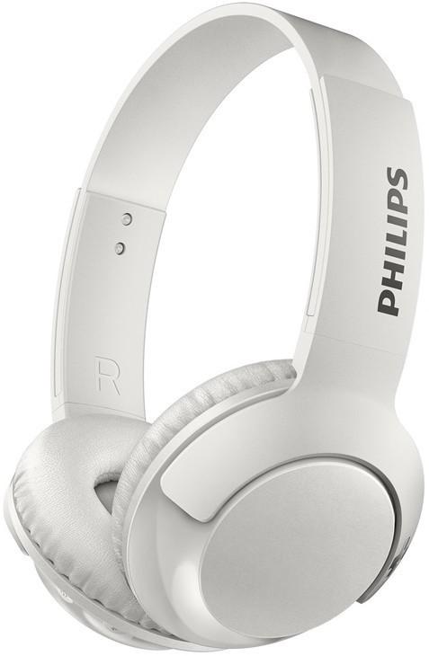 Philips SHB3075WT/00 bílá