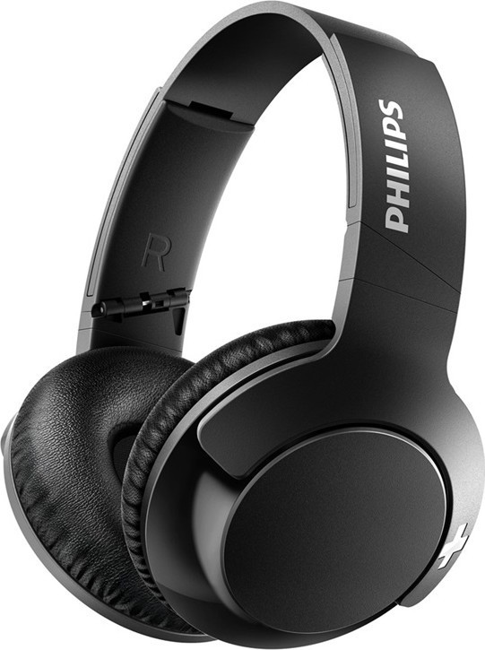 Philips SHB3175BK/00 černá