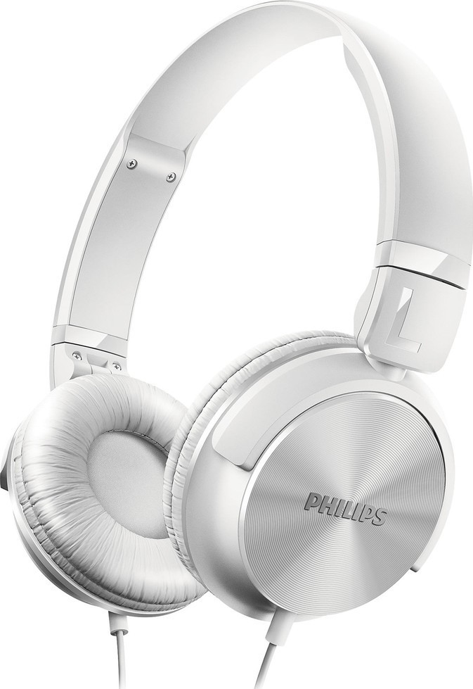 Philips SHL3060WT/00
