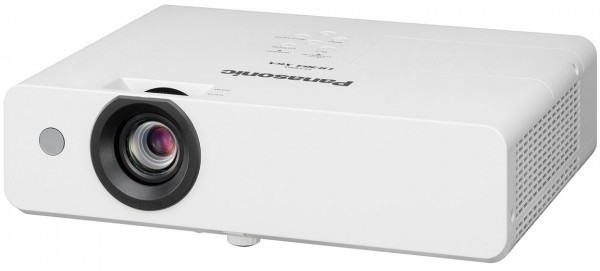 Panasonic PT LB303