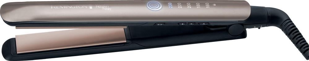 Remington S 8590