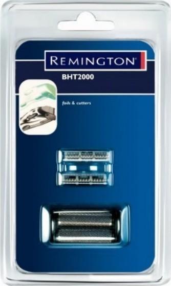 Remington SP 02