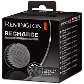 Remington SP-FC9 náhradní kartáček FC2000