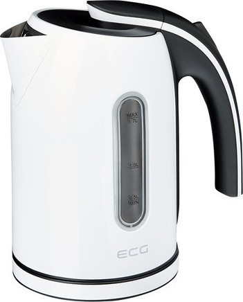 ECG RK 1766 White