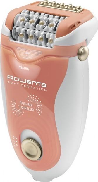Rowenta EP 5720 F0