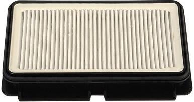 Rowenta ZR902501 HEPA filtr pro RO83
