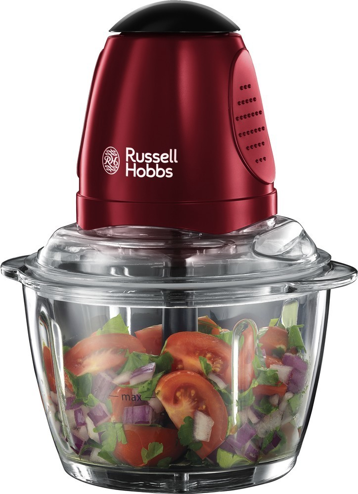 Russell Hobbs 20320-56
