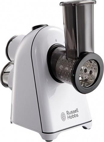 Russell Hobbs 20345-56