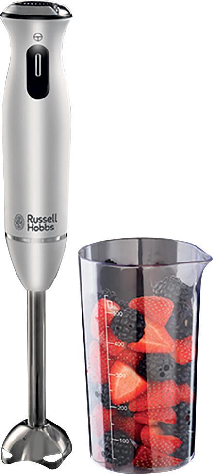 Russell Hobbs 21501-56