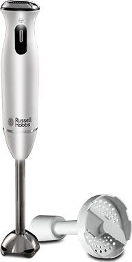 Russell Hobbs 21503-56 Aura