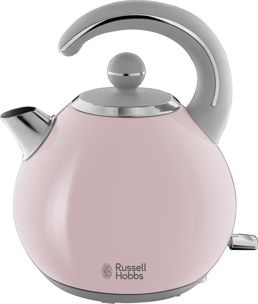 Russell Hobbs 24402-70