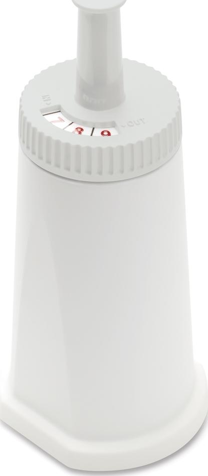 Sage BES008 Filtr vodní CLARIS