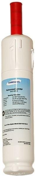 Samsung HAFIN3X/EXP (RM25 SERIES)