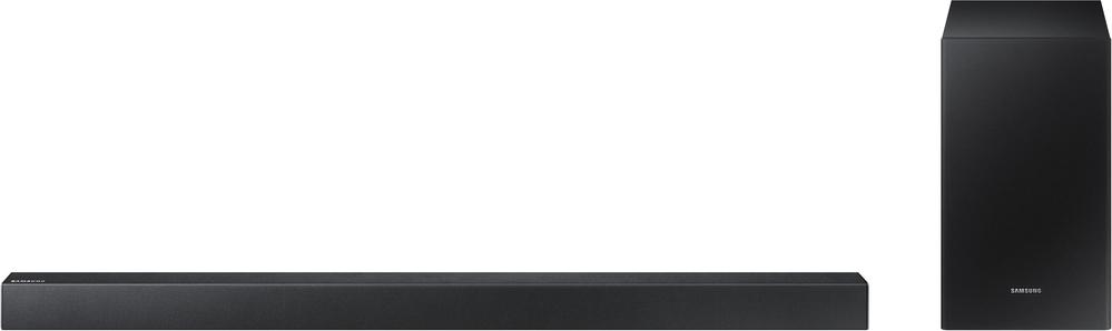 Samsung HW R450