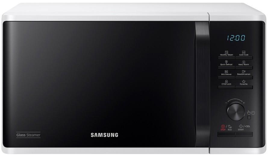 Samsung MS23K3555EW/EO