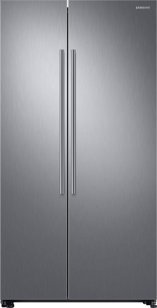 Samsung RS 66N8101S9