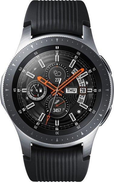 Samsung SM-R800 Galaxy Watch Silver 46mm