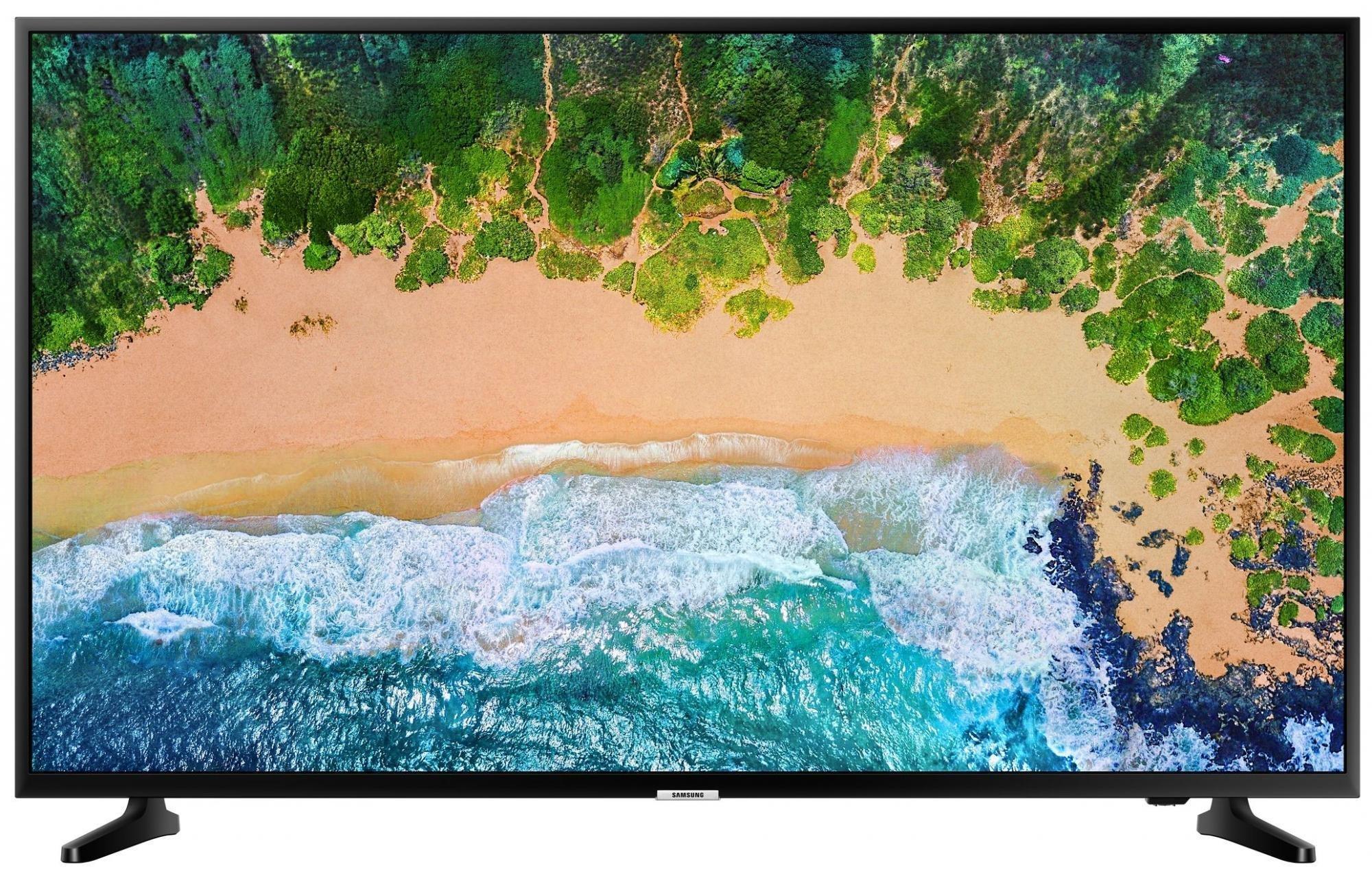 Samsung UE55NU7022K