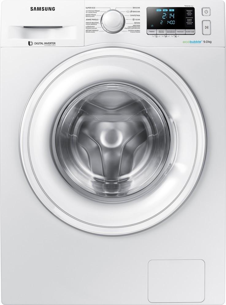 Samsung WW 90J5446DW/ZE