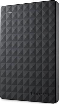 Seagate HDD 2TB USB3.0 Expansion černý