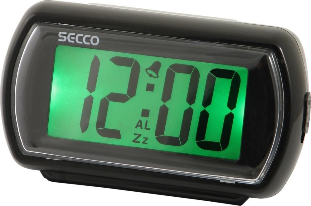 Secco S LD77-01 (523)