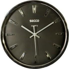Secco S TS6017-51 (508)
