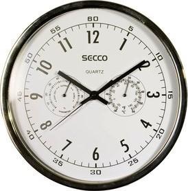 Secco S TS6055-57 (508)